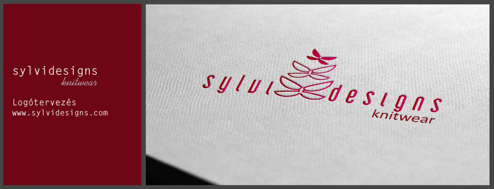 sylvidesigns_logo