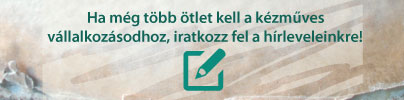 redbee_hirlevel_call-to-action-gomb_kezmuves
