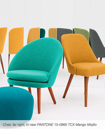 Pantone-Fashion-Home-Chair-Mango-Mohito
