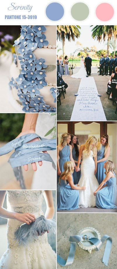wedding-color-ideas